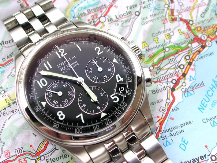 Longines Istituto Idrografico Marina : J'ai décidé de craquer sur cette montre - Page 3 Classnoiresurcarte2