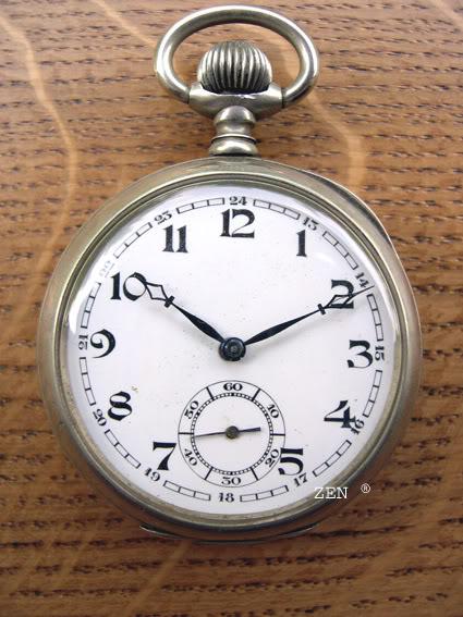 Chronomètres de chemins de fers ... GoussetCheminsdeferdelESTcopie