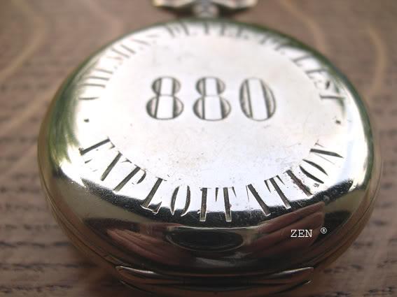 Chronomètres de chemins de fers ... GoussetCheminsdeferdelESTfondcopie