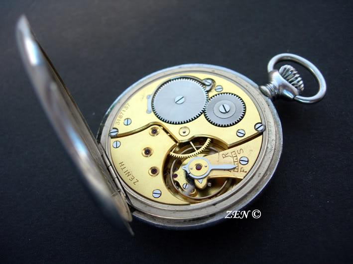 Votre montre de poche du moment ! Goussetannes20calibreaigbreguetc-1