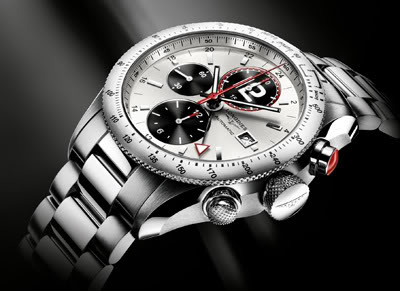 News : LONGINES - Sport Collection, nouveautés 2009 RTEmagicC_09_0122_Longines_Gdvitess
