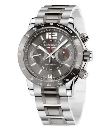 News : LONGINES - Sport Collection, nouveautés 2009 RTEmagicC_09_0122_Longines_admiral2