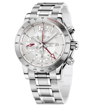 News : LONGINES - Sport Collection, nouveautés 2009 RTEmagicC_09_0122_Longines_admiral3