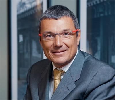Interview de Jean-Christophe Babin Président de Tag Heuer RTEmagicC_9_1020_Tag-Heuer_J-CH_Bab