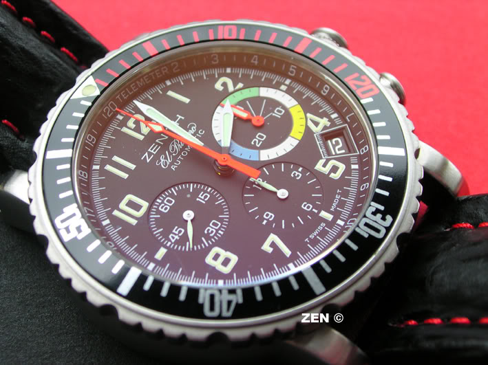 La nouvelle Defy Rainbow Flyback RainbowFly-back2
