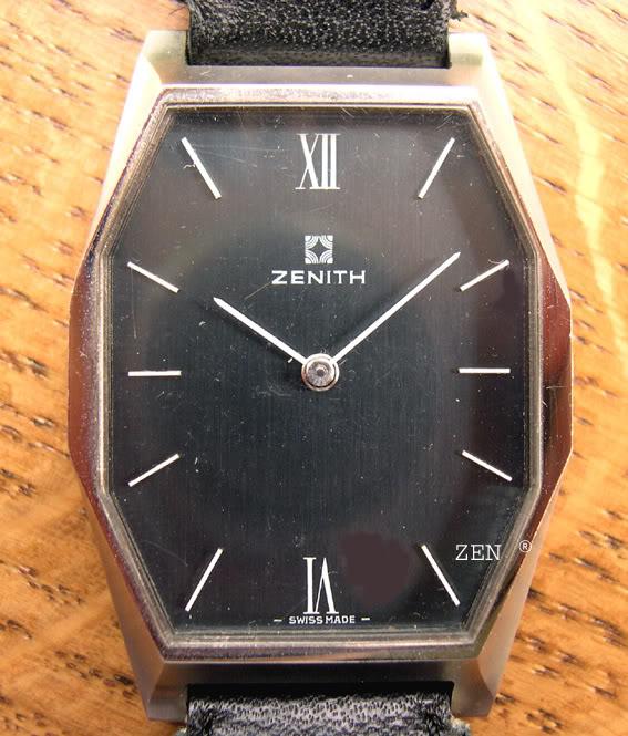 ZENITH années 70 et pourtant si classique Zenithocto2copie