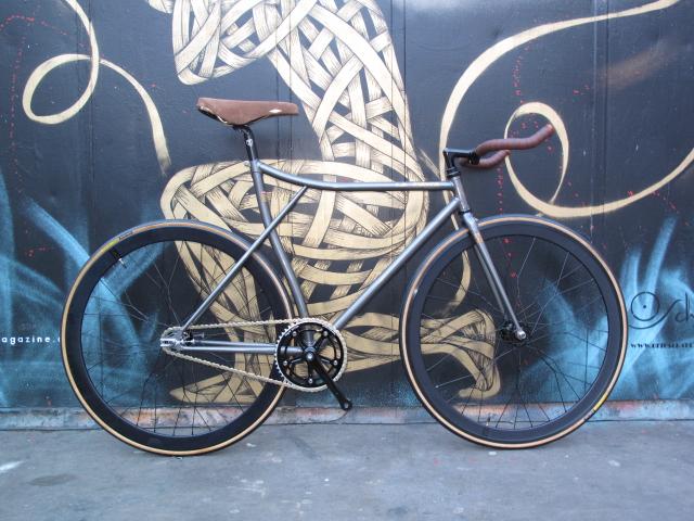 Αναζήτηση ποδηλάτου - Σελίδα 2 IMG_1563_web