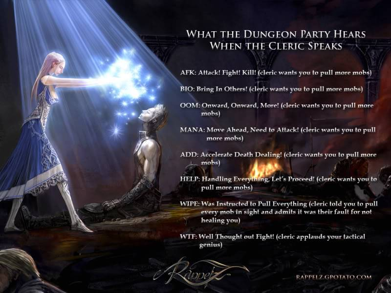 Why I hate dungeon parties... What_a_dungeon_party_hears