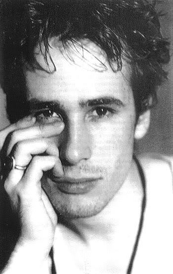 Jeff Buckley - Page 6 Jeff01