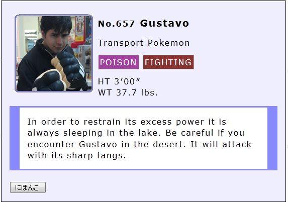 Pokemon.. temos que pegar! - Página 3 Gustavopokemon_zps65ab2b5c