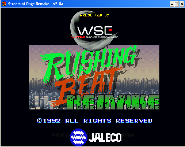 Rushing Beat Remake 2016 v2.0 by WSE RB00_zps61080d74