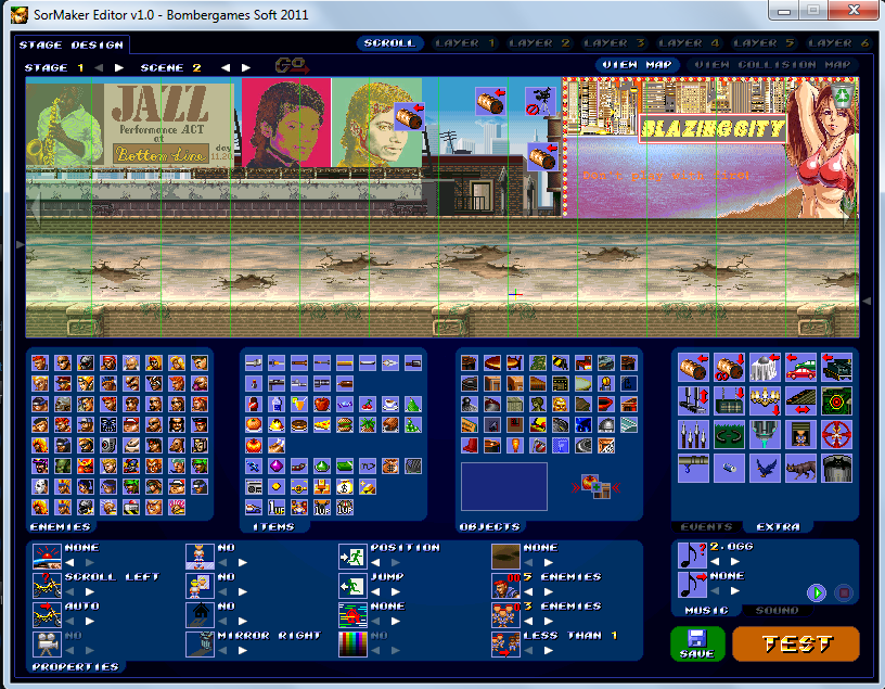 Mighty Final Fight EX collaboration mod. WIP. - Page 2 Update02_zps69e85984