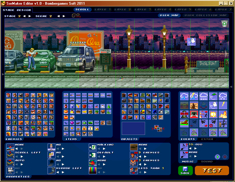 Mighty Final Fight EX collaboration mod. WIP. - Page 2 Update05_zpse87b1cb7