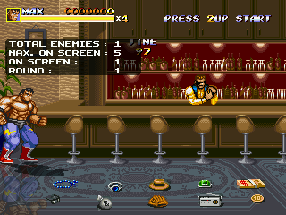 Mighty Final Fight EX collaboration mod. WIP. - Page 7 SnapshotMFF02_zpssa0x1j8p