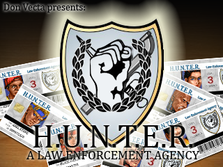 H.U.N.T.E.R. Mod of the Year edition v2.0 Title-1