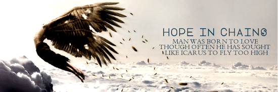 Hope In Chains-R rated Advert-2