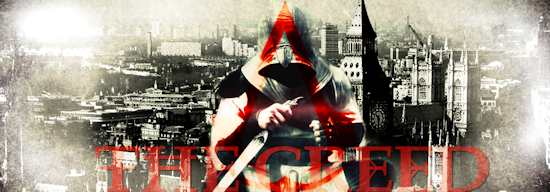 Assassins Creed rp Example-banner_zps82036b54