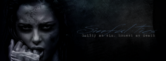 Sinful Ties-sorry image link did not add to previous post Newbanner