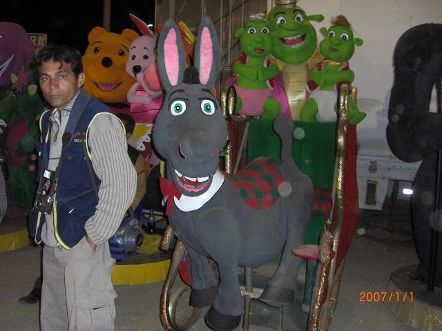 Mangetsu en Play Land Park !!! - Página 2 CIMG3872