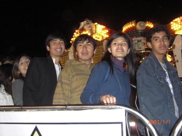 Mangetsu en Play Land Park !!! - Página 2 CIMG3940