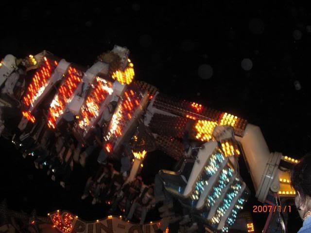 Mangetsu en Play Land Park !!! - Página 2 CIMG3948