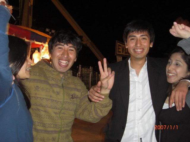 Mangetsu en Play Land Park !!! - Página 2 CIMG3958