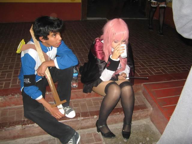 Sugoi Anime Party 2009!!! - Página 3 IMG_6697