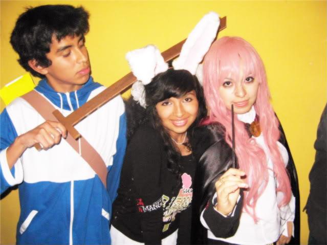 Sugoi Anime Party 2009!!! - Página 3 IMG_6743