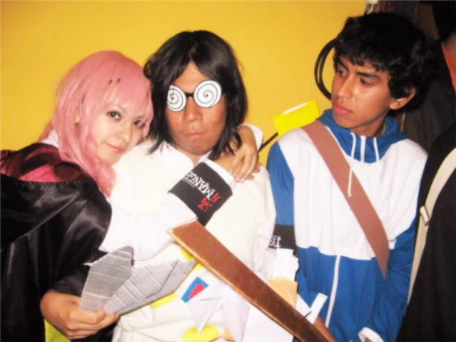Sugoi Anime Party 2009!!! - Página 3 IMG_6753
