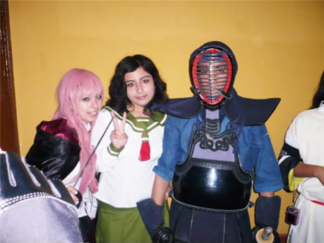 Sugoi Anime Party 2009!!! - Página 3 P1090633