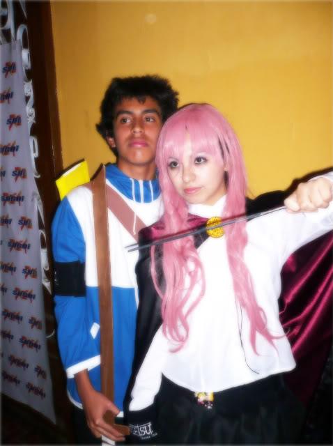 Sugoi Anime Party 2009!!! - Página 3 P1090638