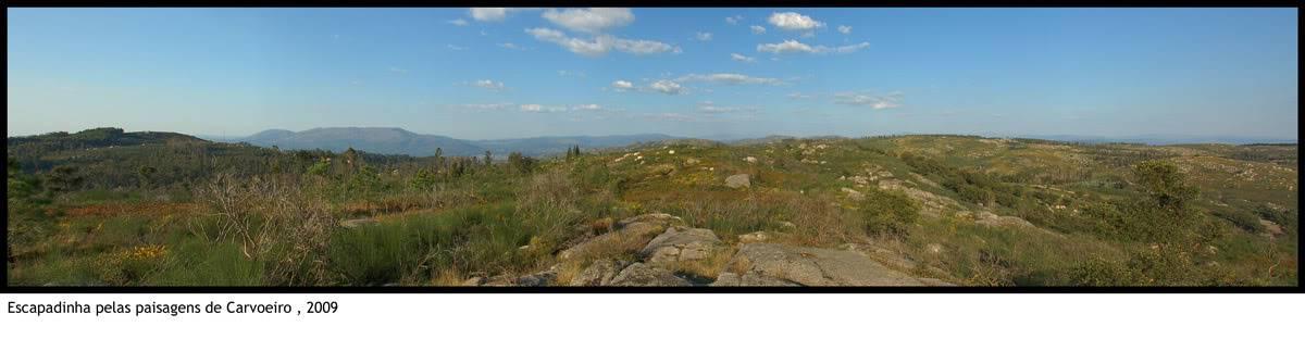 Escapadinha pelas paisagens de Carvoeiro 21-paisagenscarvoeiro