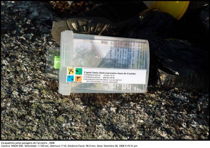 Escapadinha pelas paisagens de Carvoeiro 24-paisagenscarvoeiro