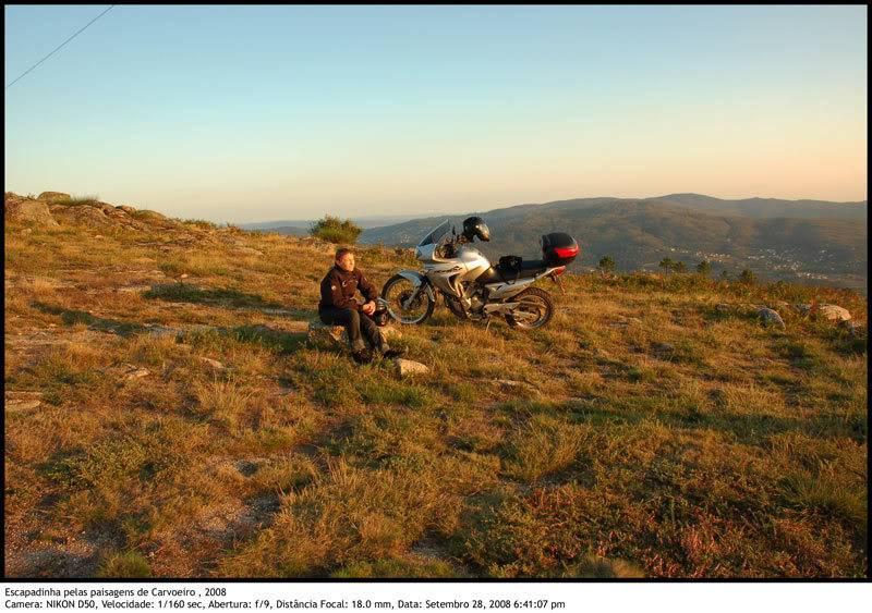 Escapadinha pelas paisagens de Carvoeiro 33-paisagenscarvoeiro