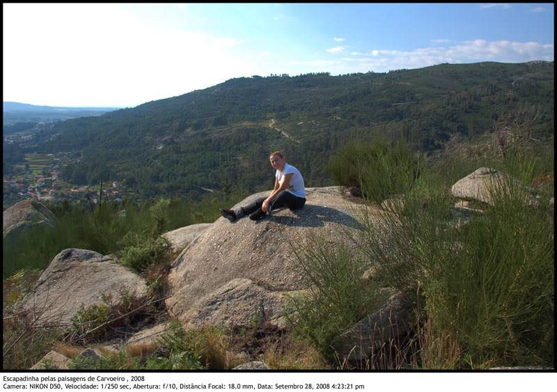 Escapadinha pelas paisagens de Carvoeiro 5-paisagenscarvoeiro