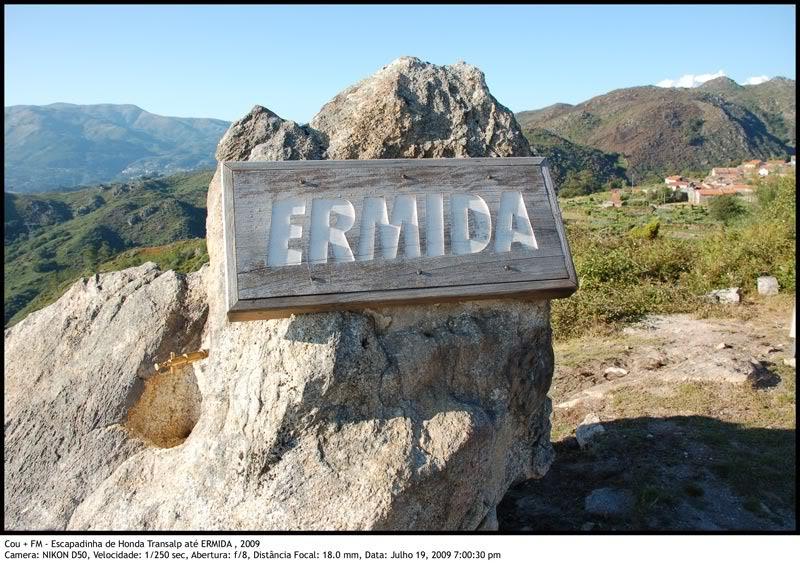 escapadinha - Escapadinha até Aldeia ERMIDA 38-Escapadinha-TA-Ermida