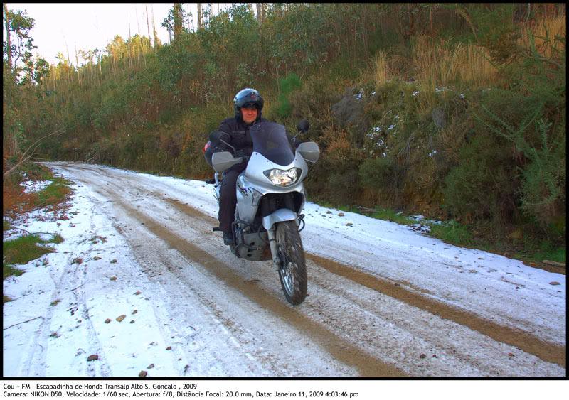 Escapadinha até Neve Alto S. Gonçalo Escapadinha-Alto-SGonalo-2