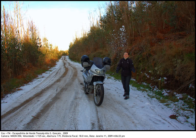 Escapadinha até Neve Alto S. Gonçalo Escapadinha-Alto-SGonalo-3