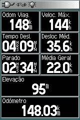 Escapadinha por Vila Nova Cerveira Escapadinha-VNCerveira-50