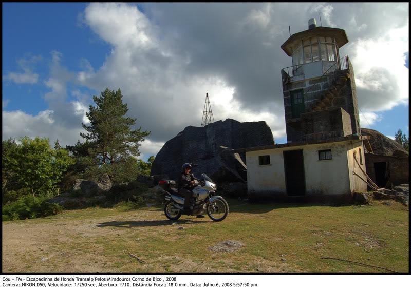 Escapadinha pelos Miradouros Corno de Bico 25-Miradouro-CornodeBico