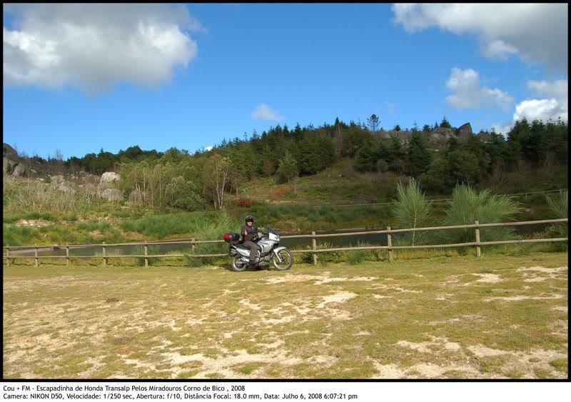 Escapadinha pelos Miradouros Corno de Bico 28-Miradouro-RepresaRioMau