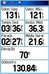 Escapadinha por Paredes de Coura Escapadinha-Paredes-Coura-39