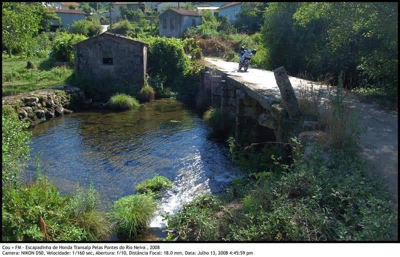 escapadinha - Escapadinha Pelas Pontes do Rio Neiva 21-Descida-Rio-Neiva-