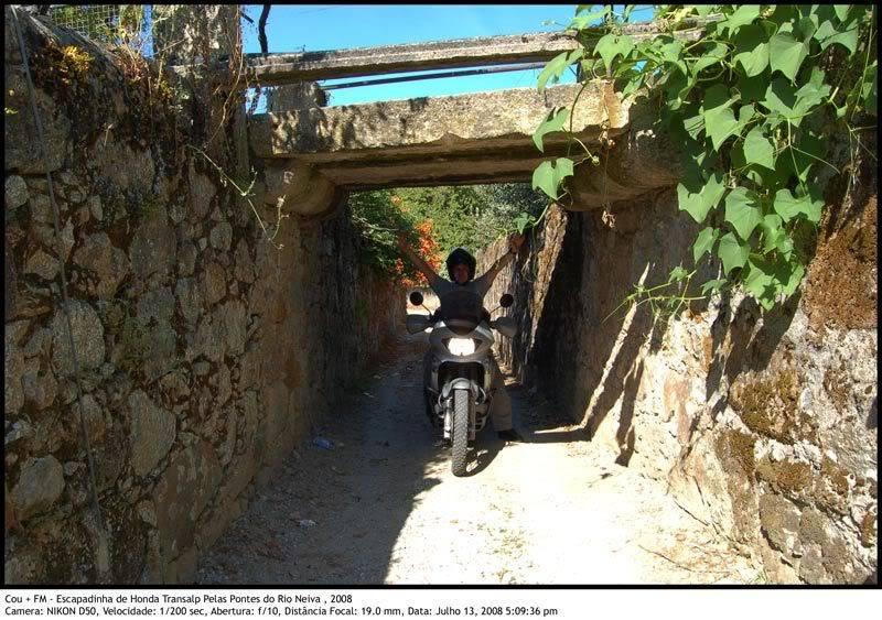 escapadinha - Escapadinha Pelas Pontes do Rio Neiva 25-Descida-Rio-Neiva-