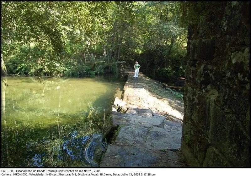 escapadinha - Escapadinha Pelas Pontes do Rio Neiva 27-Descida-Rio-Neiva-