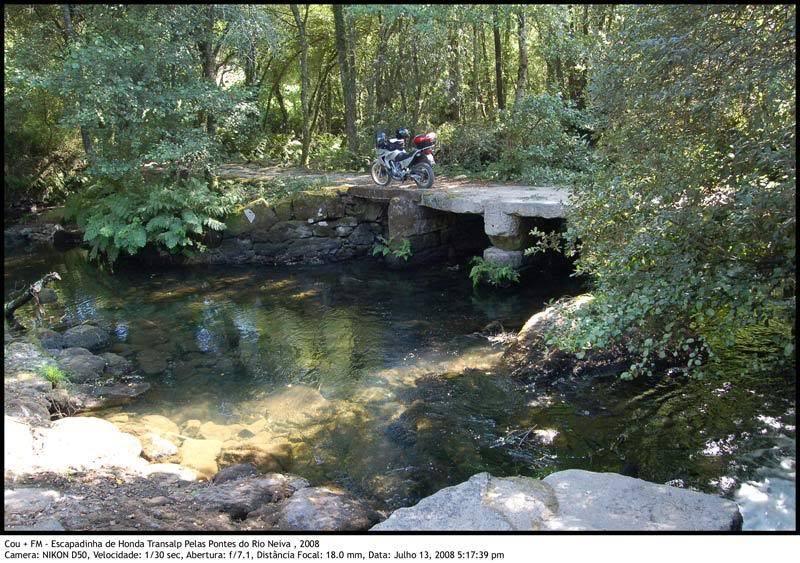 escapadinha - Escapadinha Pelas Pontes do Rio Neiva 28-Descida-Rio-Neiva-