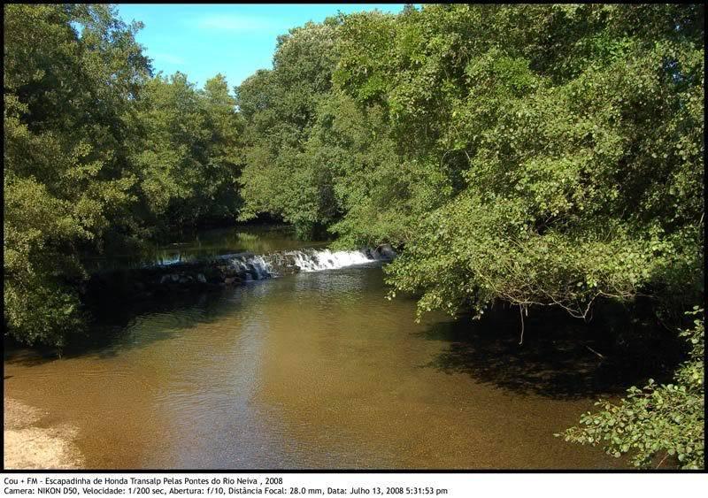 escapadinha - Escapadinha Pelas Pontes do Rio Neiva 32-Descida-Rio-Neiva-