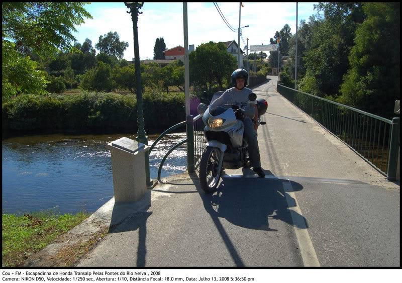 escapadinha - Escapadinha Pelas Pontes do Rio Neiva 33-Descida-Rio-Neiva-