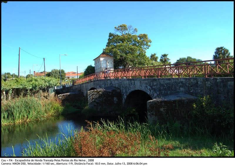 escapadinha - Escapadinha Pelas Pontes do Rio Neiva 40-Descida-Rio-Neiva-
