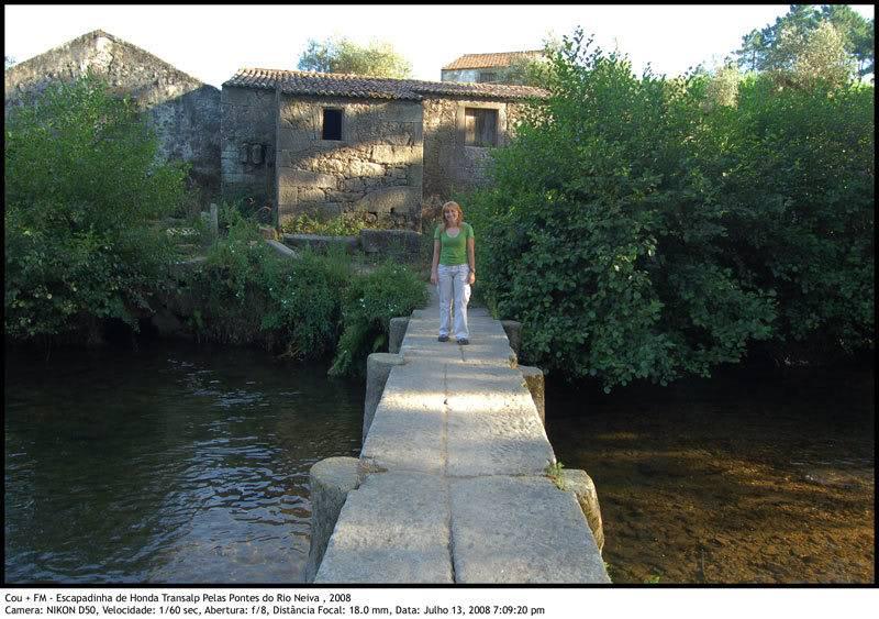 escapadinha - Escapadinha Pelas Pontes do Rio Neiva 46-Descida-Rio-Neiva-